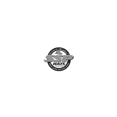 SCARF110-PK OU 6-ÉCHARPE DUVETEUSE À GRANDS CARREAUX MIXTE
